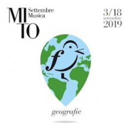 biglietti Festival MITO Settembre Musica