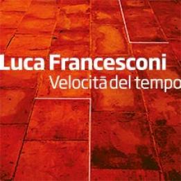 biglietti Festival Milano Musica
