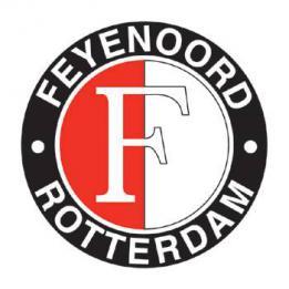 biglietti Feyenoord