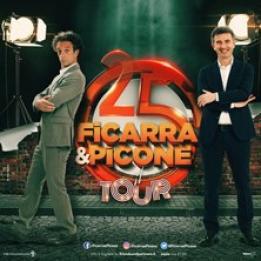 biglietti Ficarra e Picone
