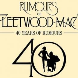biglietti Fleetwood Mac