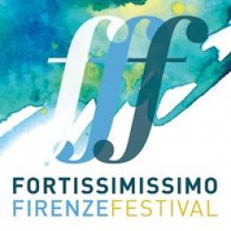 biglietti Fortissimissimo Firenze Festival 2019