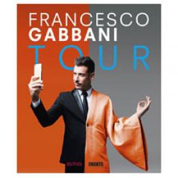 biglietti Francesco Gabbani
