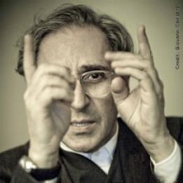 biglietti Franco Battiato