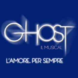 biglietti Ghost