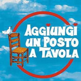 biglietti Gianluca Guidi