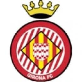 biglietti Girona