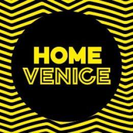 biglietti Home Venice Festival