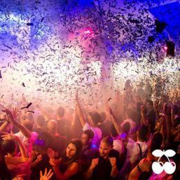 biglietti Ibiza Tickets