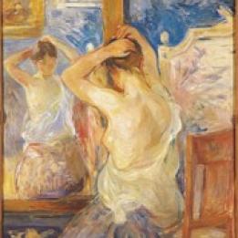 biglietti Impressionisti Segreti