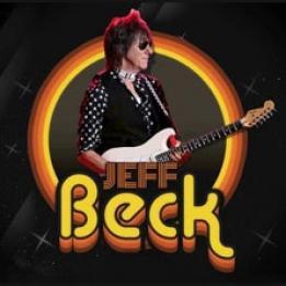 biglietti Jeff Beck