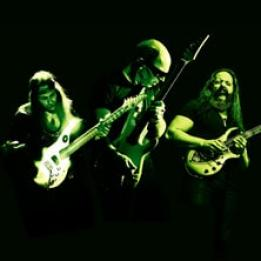 biglietti Joe Satriani