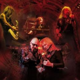 biglietti Judas Priest