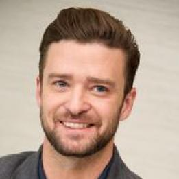 biglietti Justin Timberlake