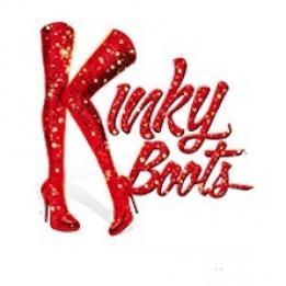 biglietti Kinky Boots
