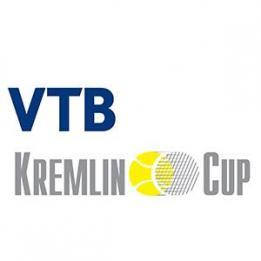 biglietti Kremlin Cup