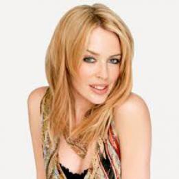 biglietti Kylie Minogue