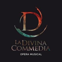 biglietti La Divina Commedia
