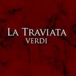 biglietti La Traviata