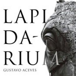 biglietti Lapidarium Gustavo Aceves