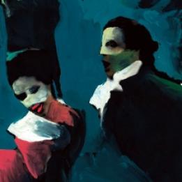 biglietti Le nozze di Figaro