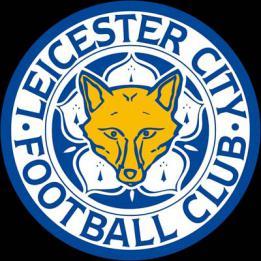 biglietti Leicester