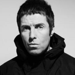 biglietti Liam Gallagher