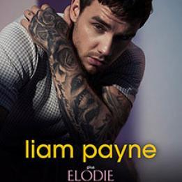 biglietti Liam Payne