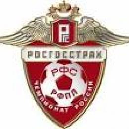 biglietti Liga Russa