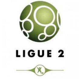 biglietti Ligue 2