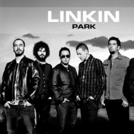 biglietti Linkin Park