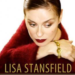 biglietti Lisa Stansfield