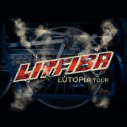 biglietti Litfiba