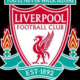 biglietti Liverpool