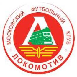 biglietti Lokomotiv Moscow