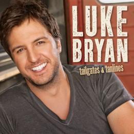 biglietti Luke Bryan