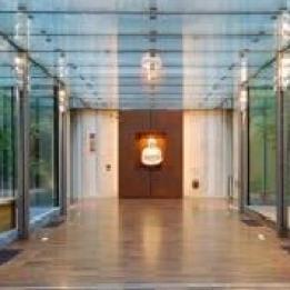 biglietti MAO - Museo d'Arte Orientale