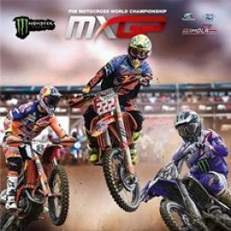 biglietti MXGP of ITALY