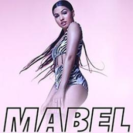 biglietti Mabel