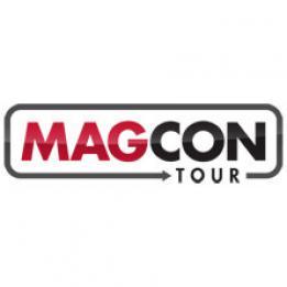 biglietti Magcon