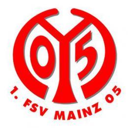 biglietti Mainz