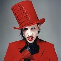 biglietti Marilyn Manson