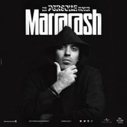 biglietti Marracash