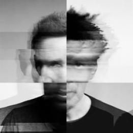 biglietti Massive Attack