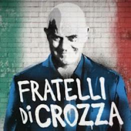 biglietti Maurizio Crozza