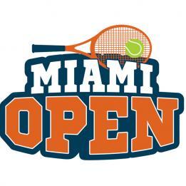 biglietti Miami Open