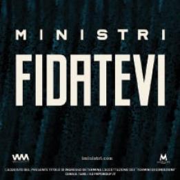 biglietti Ministri