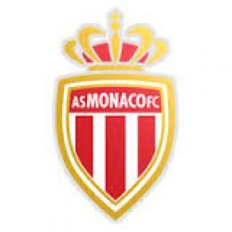 biglietti Monaco