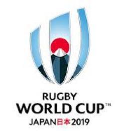 biglietti Mondiale di Rugby