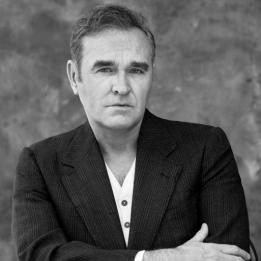 biglietti Morrissey